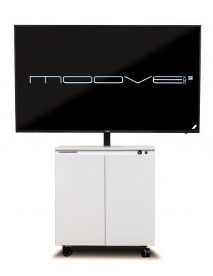 Media Box - Serie